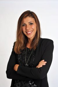 Sonja Fuggiano